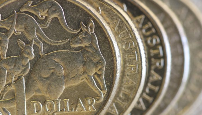 Sterling vs Australian Dollar Rate Hits 41-Month High, on Tory Lead in YouGov MRP Poll