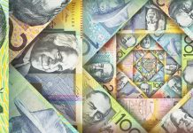 GBP/AUD Forecast - Will GBP/AUD rate rise or fall going into 2019?