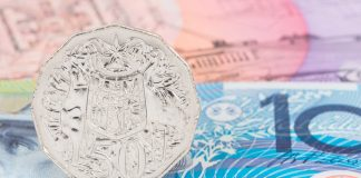 GBP to AUD forecast: US and China reported to have fallen out again over trade negotiations