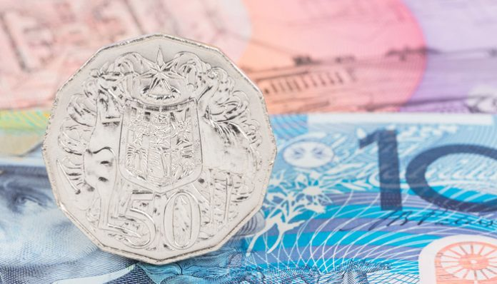 Pound to Australian dollar forecast: RBA cut interest rates, what next?