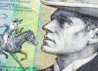 Australian Dollar Could Decline Further as Unemployment Spikes, Rate Cut Looms