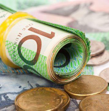 Pound vs Australian Dollar forecast - Will GBP AUD remain above 1.80