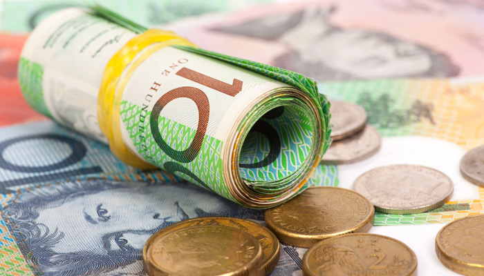 Pound vs Australian dollar: Will the GBP/AUD rate remain above 1.80? - Pound Sterling Forecast