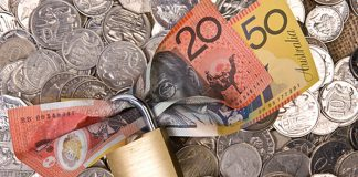Pound to Australian dollar forecast 2019