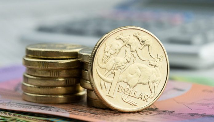 Pound to Australian dollar forecast Lacklustre employment rate hampers Australian dollar