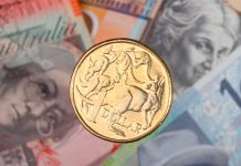 Pound to Australian Dollar rate RBA interest rate decision and Brexit to drive GBPAUD exchange rates