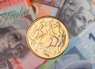 GBPAUD Volatility Remains High as Economic Data Takes Centre Stage