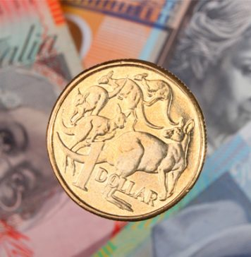 GBP to AUD rate declines