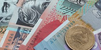 Australian Dollar strengthens after further stimulus promised by the Federal Reserve
