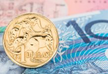 Pound to Australian Dollar Rates Supported Despite Brexit Limbo