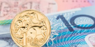 Pound to Australian Dollar Exchange Rate Weakens After Flash UK Services Data
