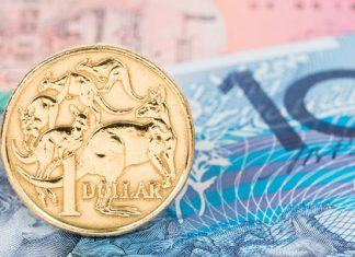 Pound to Australian Dollar Forecast: GBP/AUD rate falls below 1.79