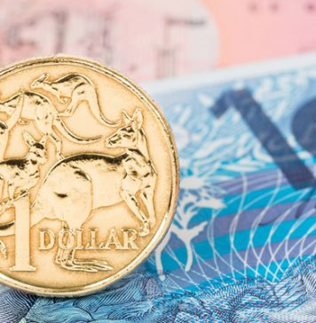 Pound to Australian Dollar outlook What next for GBPAUD on Brexit?