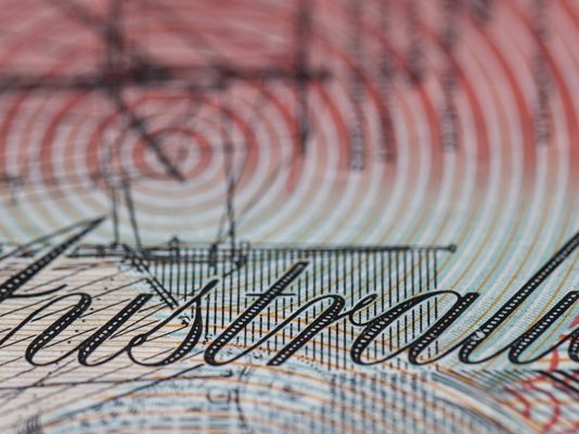 Pound to Australian dollar predictions: What next for Brexit?
