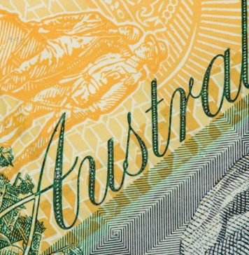 RBA Cuts Interest Rates with More Cuts to Come as GDP Figure Beats Estimates