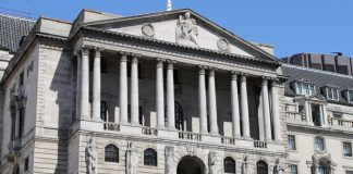 Pound to Euro Outlook: Quantitative Easing Knocking at the Door of Bank of England, GBP Sinks