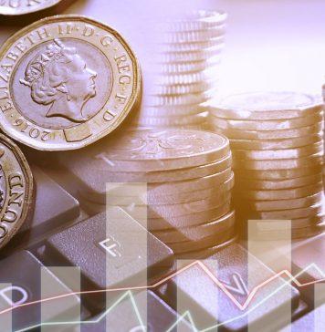 GBP EUR Exchange Rate: Week in Review September 25th