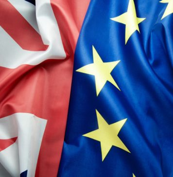 Pound Sterling Forecast – Brexit No-Deal Still Weighs on GBP
