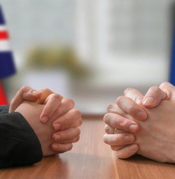GBP EUR Rates - EU Summit Deadlock