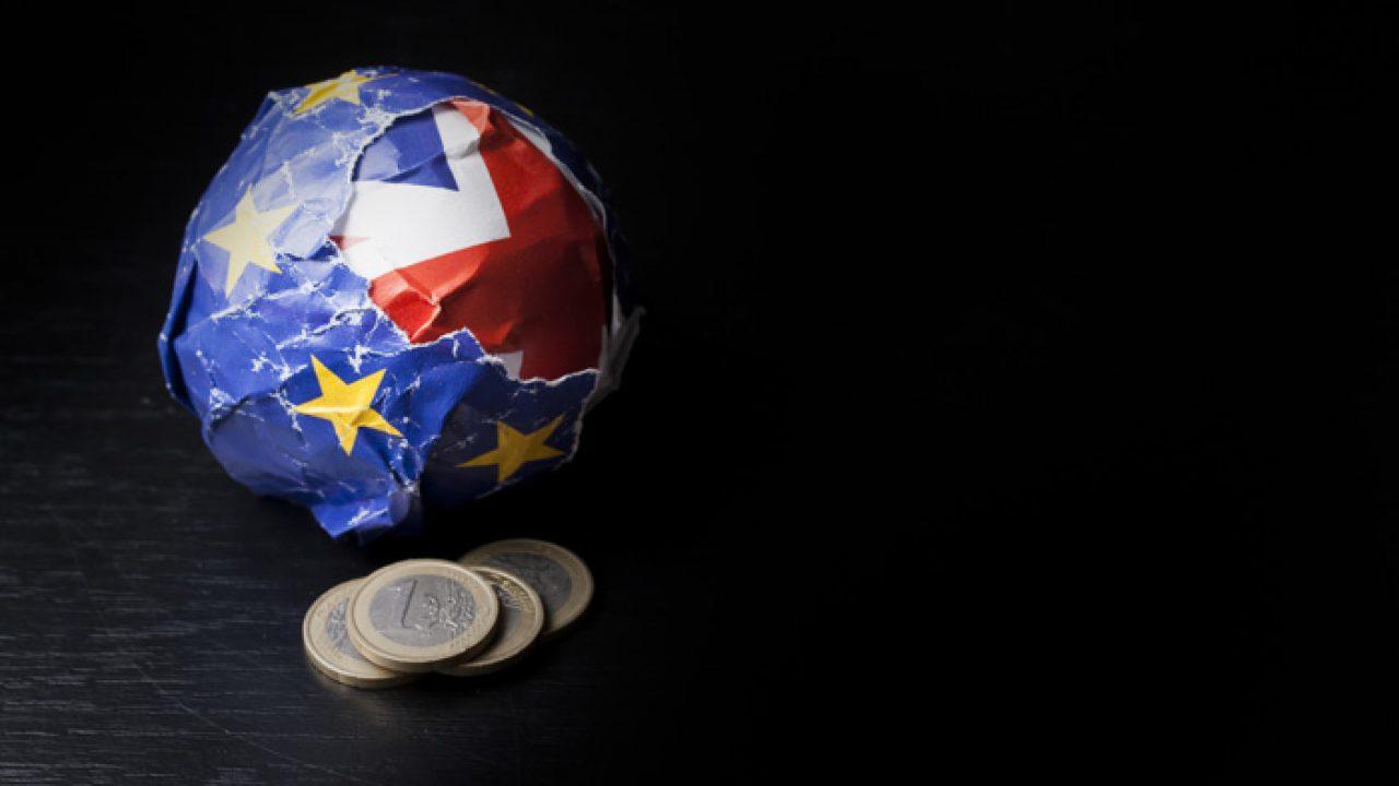 25000 pfund in euro