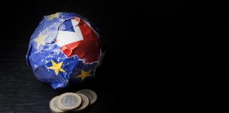 GBP/EUR Exchange Rate: 'No Deal' Brexit Threat Set to Tumble Pound Sterling