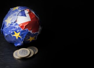 Pound to Euro rate hits 6-month high as Brexit text is agreed, what could happen next to GBP/EUR