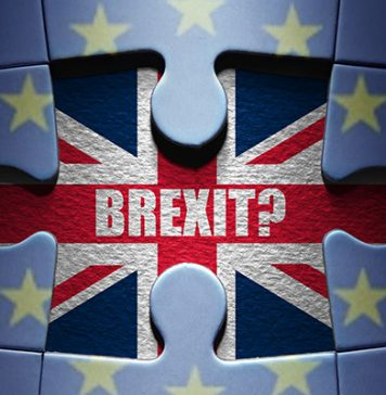 What will happen to the Pound Sterling to Euro exchange rate as 29th March approaches? Brexit latest
