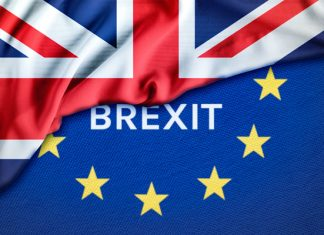 GBP/EUR Exchange Rate Forecast: How Could the Brexit Trade Negotiations Affect the Pound to Euro Rate?