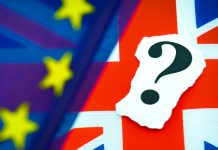GBP to CAD forecast: Brexit continues to be the key factor