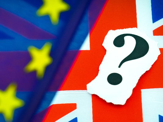 Pound to Euro forecast - How will the Brexit vote impact exchange rates?