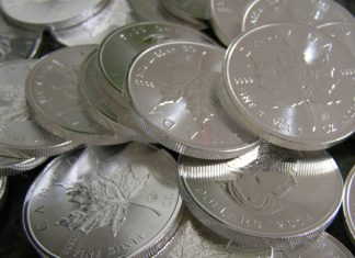 Canadian Dollar Outlook Uncertain over Turkey Contagion Fears