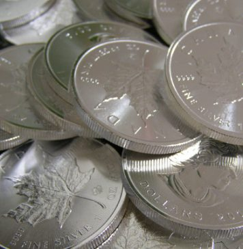 Canadian Dollar Suffers Seven-Week Low Following the Spread of the Coronavirus