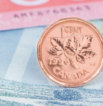Pound to Canadian Dollar Outlook: GBP Rises Following Factory Output Success as CAD Falls from COVID-19 Fears