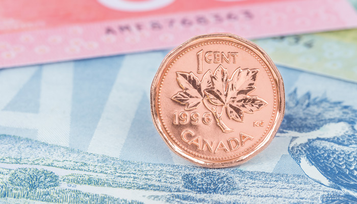 Pound To Canadian Dollar Forecast Where Next For The