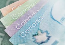 Will the gains for the GBP to CAD continue through September?