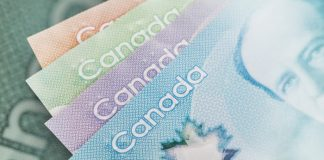 Resilient Canadian Dollar Faces Week of Influential Data and Bank of Canada Policy Decision