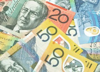 GBP/AUD Rates Continue to Trade Around a Two Year High