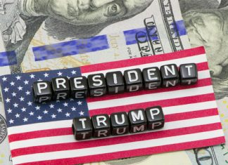 Pound to US dollar forecast: Mid-term election