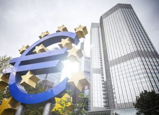 Pound to Euro rate Will the Boris Bounce last and what will the European Central Bank do today?