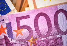 UK Election and GBPEUR exchange rates - Best Time in 6-months to buy Euros