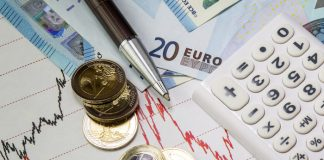 GBP EUR Tests Recent Resistance Before ECB Minutes