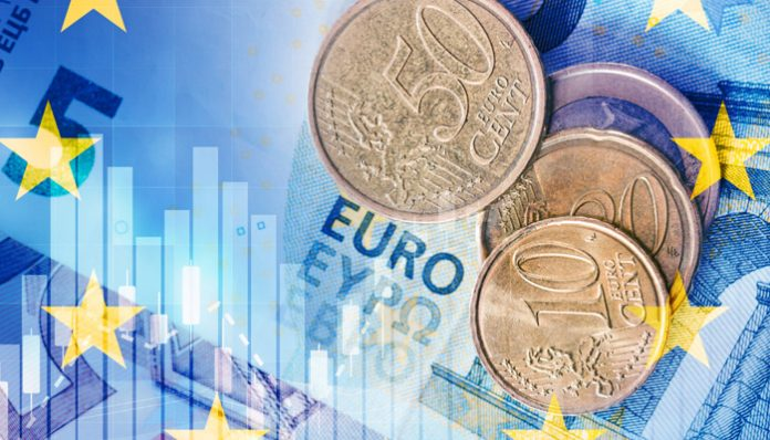 Pound to Euro Rate Weakens as Boris to Legally Prohibit Transition Extension