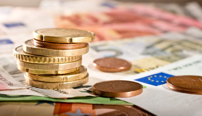Will the Pound fall further against the Euro or will Friday see the Pound recover?