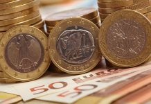 GBPEUR Trades at Three-Month Highs After German Data