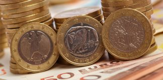 Pound to euro forecast: Will the pound continue to fall against the euro
