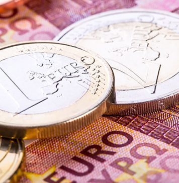 GBP to EUR Rate near 41-Month High, Ahead of YouGov's Updated MRP Poll