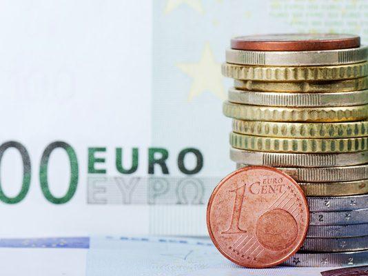 British Politics Keeps GBP EUR at Bay