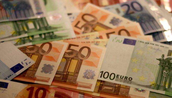 Pound to Euro Forecast - Will the EU Negotiate on Latest Proposals?