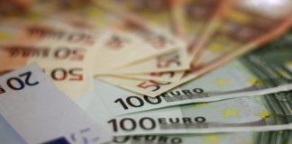 GBPEUR Exchange Rate: Week in Review September 11th