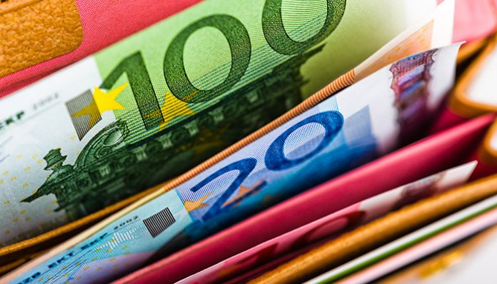 Can the Euro's Late Rally Trigger a Rebound?